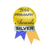 Primary Teacher Awards
