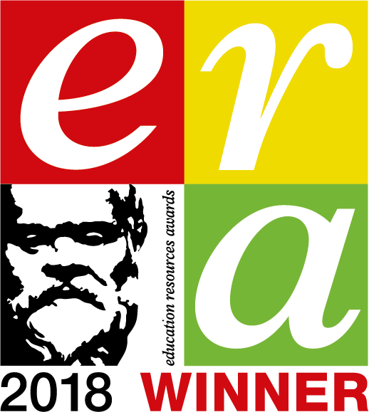 ERA2018-Winner-Logo-2