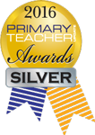 PrimaryTeacherAwards-2