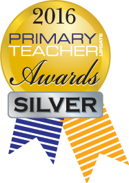 PrimaryTeacherAwards
