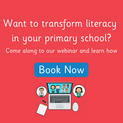 FREE Literacy Improvement Webinar Pop Up Images (1)